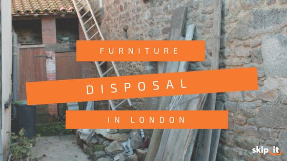 Furniture-disposal-london
