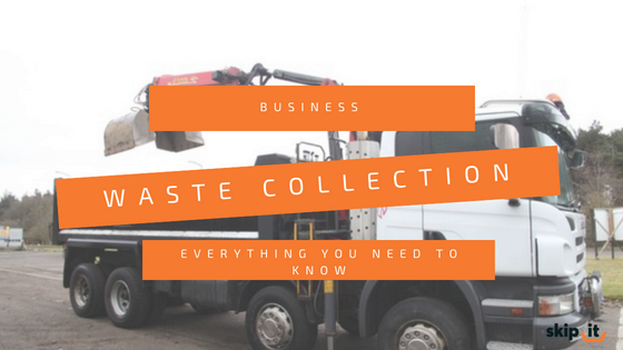 business-waste-collection-services