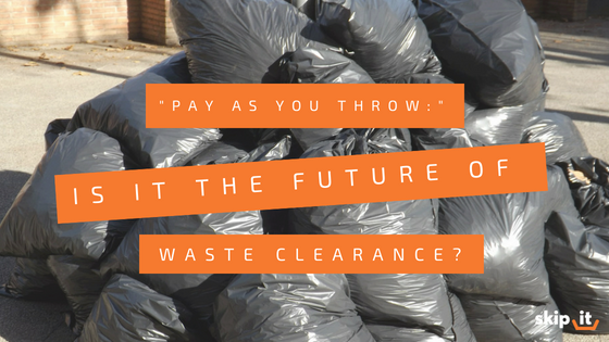 pay-throw-recycling-future-waste-clearance