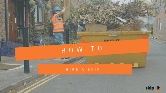 hire-a-skip-how-to