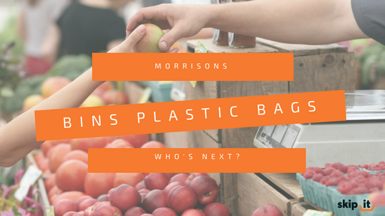 waste-collection-morrisons-bins-plastic-bags
