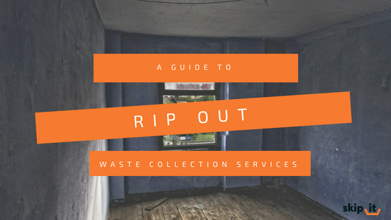 rip-out-waste-collection-services
