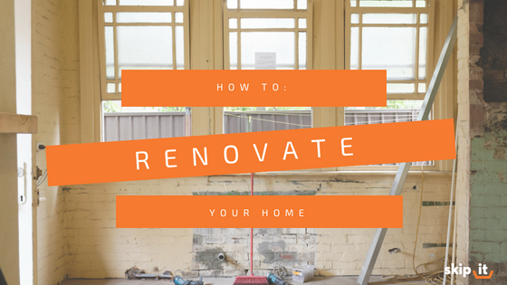 How-to-renovate-home